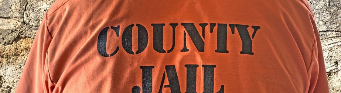 Lawsuit alleges abuse of disabled inmates at Shasta County jail